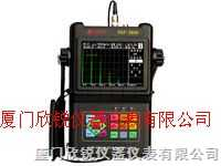 YUT2800-YUT2800数字超声波探伤仪YUT2800