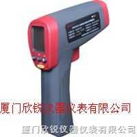CWH-425-CWH425型本质安全型红外测温仪CWH-425