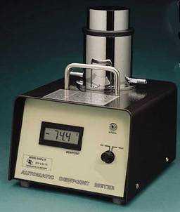 SADP-1型便携式(数显)高精度露点仪