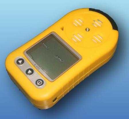 BX80便携式多种气体检测仪