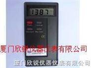ZF200电磁波辐射测试仪ZF-200