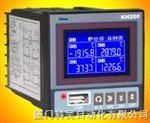 外型zui小的无纸记录仪,设备成套精选
