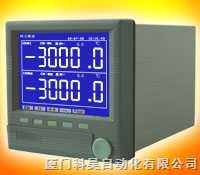 温室用无纸记录仪