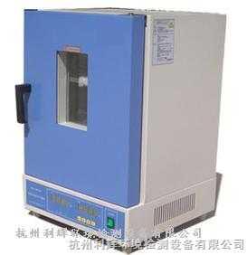 DGG-9146A-杭州利辉高温箱