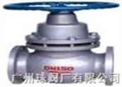 德国莱克(plunger valve)进口柱塞式闸阀