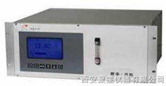 氧氣分析儀,含氧量分析儀