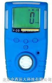 HCC1/BRG5-gc210-便携式氨气检测仪(测毒) 型号:HCC1/BRG5-gc210
