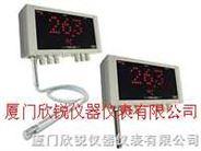 THA300(法国凯茂)大显示屏温湿度传感变送器tha300