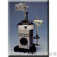 k16270宾斯基马丁闭口闪点测试仪
