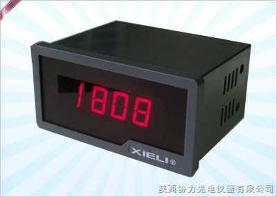 MB3000系列数字电压表、电流表