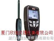 (法国凯茂)精密型温湿度仪HD100S