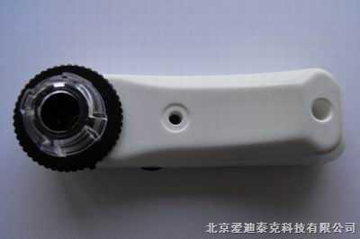 USB数码显微镜 手持式数码显微镜 (3R-UM02)