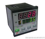 温度监控器