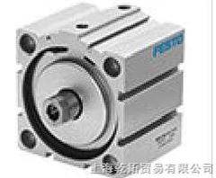 DZF-50-50-A-P-A-161296FESTO双作用扁平抗扭,Festo双作用气缸,Festo气缸