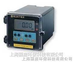 CT-6100工业在线余氯仪