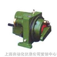 上海自动化仪表十一厂-电动执行机构-ZKJ-310CX