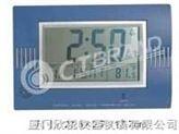 CT-8053數字顯示溫度計(美國CT)