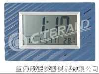 CT-8054数字显示温度计(美国CT)