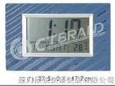 CT-8054數字顯示溫度計(美國CT)
