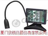 CT-2395/2395USB萬向視頻顯微鏡(美國CT)