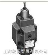 PV2R13-25-116-F-RAAA-42日本YUKEN方向控製閥/油研方向控製閥,YUKEN控製閥