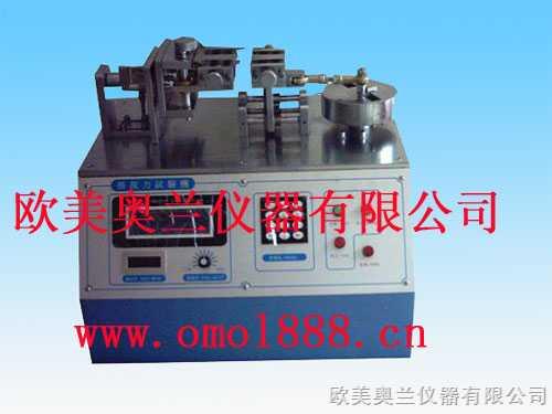 电动插拔力试验机,插拔力测试仪,连接器寿命试验机,