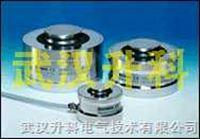 申克传感器,HBM称重传感器