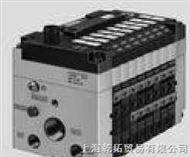 DFM-32-125-P-A-GF-170861德FESTO中型导向驱动器,费斯托中型导向驱动器
