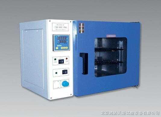 承德培养干燥试验机现货低价供应