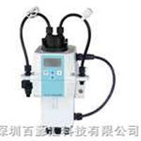 E+H低量程濁度分析儀,E+H濁度儀測量變送器