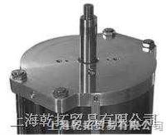 163400FESTO气缸,供应FESTO摆动缸,FESTO直线摆动组合缸