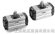 L-MY1B25-500L-Z73L日本SMC锁紧气缸,SMC摆动气缸,SMC气动元件