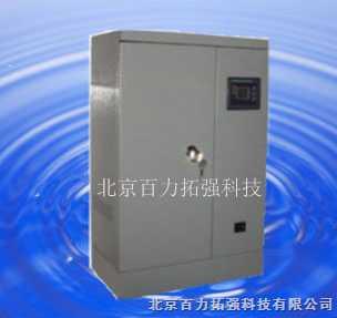 AD-電極加濕器