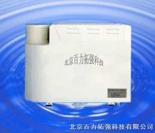 AFS-超声波负离子加湿器