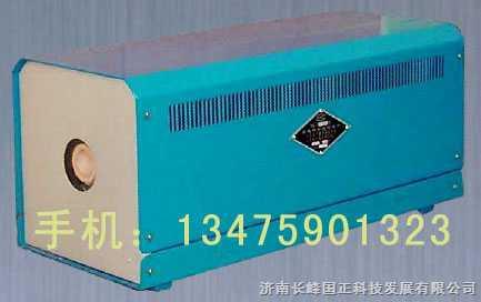 标准热电偶检定炉