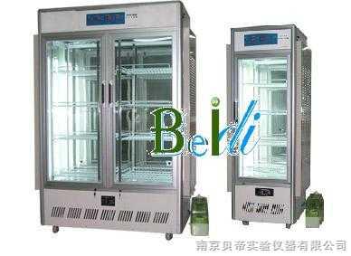 重庆人工气候箱-南京贝帝欢迎你使用