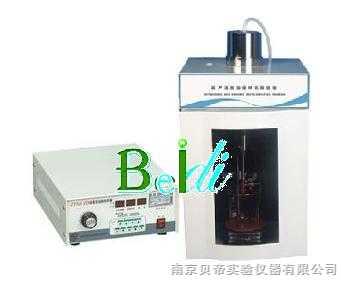 重庆超声波细胞粉碎机-南京贝帝专业提供