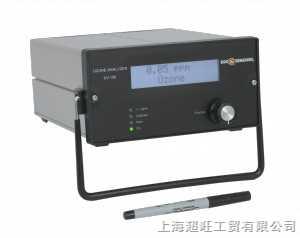 美国UV-100臭氧检测仪