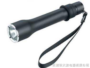 微型防爆电筒,LED防爆手电筒,LED强光防爆电筒