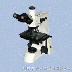 FD23-3030透反射显微镜