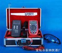 紫外線測定儀