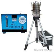 撞击式空气微生物采样器 (六级)