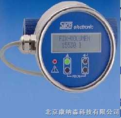 德国SIKA流量积算仪 TD32500