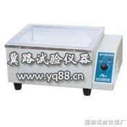 SY-1電砂浴