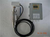 BSD2F分体插入式电磁流量计