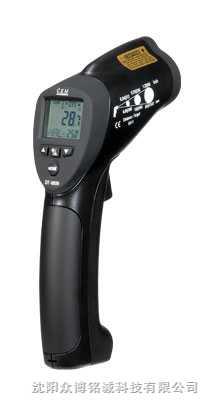 DT-8859-便攜紅外測溫儀