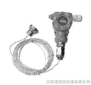 AKT181S-射頻電容液位變送器