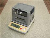 固體專用比重天平GP-300E-測量儀表