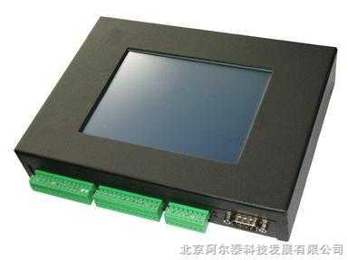【好价格】阿尔泰RTU6200远程终端测控采集设备