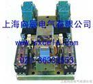 CT91-CT91船用接触器
